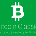 Bitcoin Classic Airdrop
