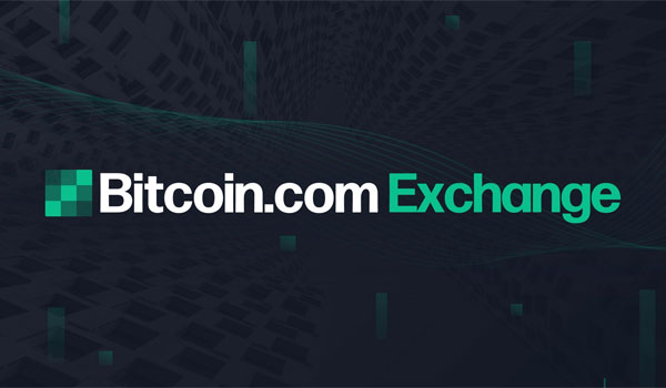 Bitcoin Exchange