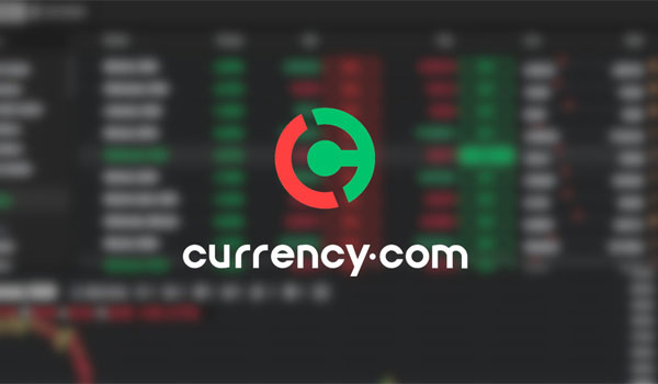 Currency Airdrop
